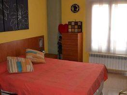 Wohnung in verkauf in Azuqueca de Henares - 318057010