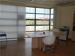 Oficina en alquiler en Azuqueca de Henares - 318057040