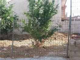 Grundstück in verkauf in Azuqueca de Henares - 318057373