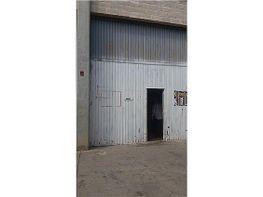 Fabrikationshalle in verkauf in Guadalajara - 335518133