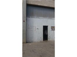 Nave industrial en venta en Guadalajara - 335518133
