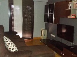 Maisonettewohnung in miete in Azuqueca de Henares - 351698313