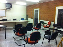 Nau industrial en lloguer carrer Flassaders, Barbera del Vallès - 321212501