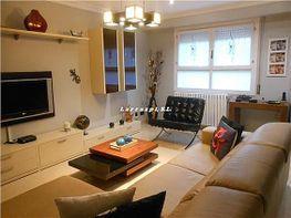 Casa adosada en venta en Irun - 320334136