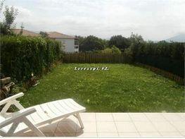 Apartamento en venta en Urrugne - 320334253