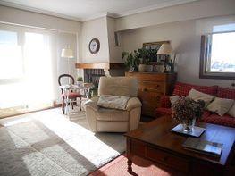 Wohnung in verkauf in San Sebastián-Donostia - 379523570