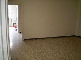 Piso en venta en Ferrol - 321313267