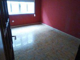 Piso en alquiler en Ferrol - 407510541