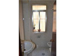 Apartament en venda Ferrol - 321313366