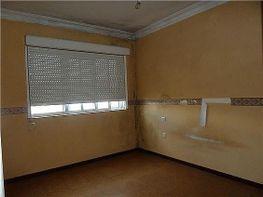 Pis en venda Ferrol - 321313375