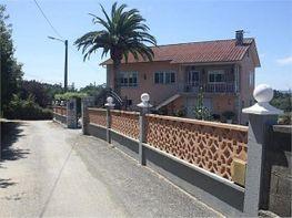 Casa en venta en Mugardos