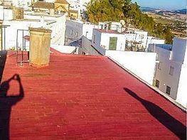 Foto10 - Casa en venta en Arcos de la Frontera - 339607955