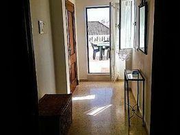 Foto16 - Piso en venta en Arcos de la Frontera - 339608087