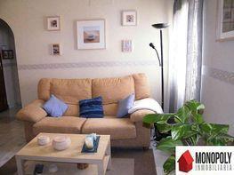 Foto1 - Piso en venta en Arcos de la Frontera - 339608126