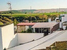 Foto1 - Piso en venta en Arcos de la Frontera - 339608153