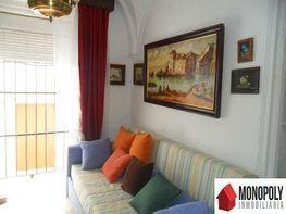 Foto4 - Bajo en venta en Arcos de la Frontera - 339608282