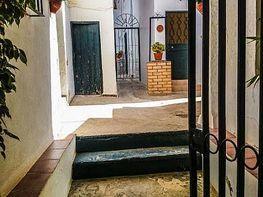 Foto1 - Piso en venta en Arcos de la Frontera - 339608315