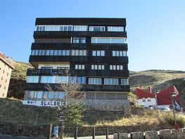 Flat for sale in edificio Slalom, Sierra nevada - 344824117