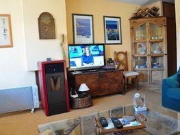 Pis en venda edificio Edelweiss, Sierra nevada - 362283725
