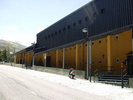 Pis en venda edificio Ginebra, Sierra nevada - 362283896