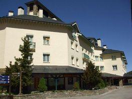 Pis en venda edificio Salvia, Sierra nevada - 362283905