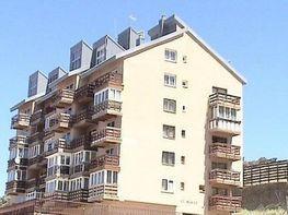 Pis en venda edificio St Moritz, Sierra nevada - 337849678