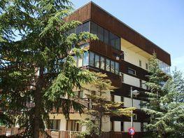 Estudi en venda edificio Primavera, Sierra nevada - 362284061