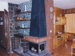 Pis en venda edificio Primavera, Sierra nevada - 343973021