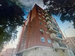 Pis en venda calle Juan Ramón Jiménez, Infante Juan Manuel a Murcia - 362284208