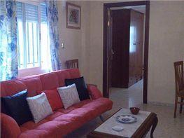 Flat for rent in Monachil - 317610942