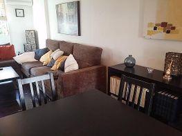 Casa adossada en venda Huétor Vega - 317610966