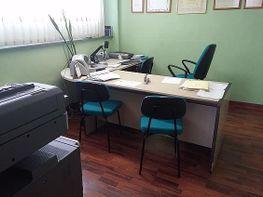 Premises for rent in Huétor Vega - 317611008