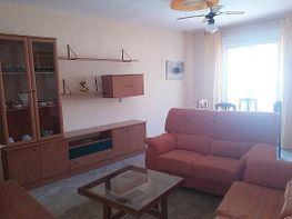 Flat for rent in Huétor Vega - 317611023