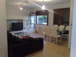 Semi-detached house for sale in Huétor Vega - 317611050