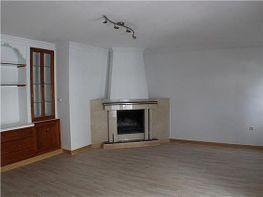 Semi-detached house for sale in Huétor Vega - 317611122