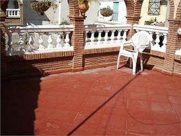 Casa adossada en venda Huétor Vega - 317611245