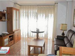 Wohnung in verkauf in Santomera - 342795778