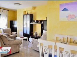 Wohnung in verkauf in Murcia - 342799132