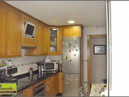 Wohnung in verkauf in Santomera - 342797083