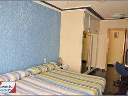 Wohnung in verkauf in Santomera - 342797125