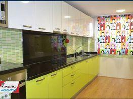Wohnung in verkauf in Murcia - 342801280