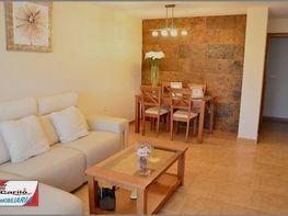 Dachwohnung in verkauf in Murcia - 342796150