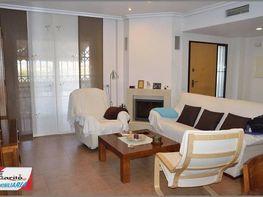 Maisonettewohnung in verkauf in Santomera - 342797203