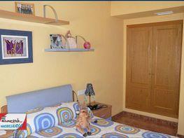 Maisonettewohnung in verkauf in Santomera - 342796981