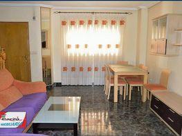 Maisonettewohnung in verkauf in Murcia - 342797968