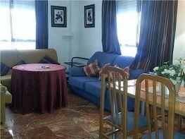 Wohnung in verkauf in calle Aben Humeya, Ronda in Granada - 415916646