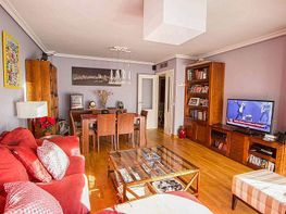 Appartamento en vendita en calle Bahía de Cartagena, Corralejos-Campo de las Naciones en Madrid - 332270534