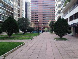 Locale commerciale en affitto en calle De la Castellana, Chamartín en Madrid - 317193492