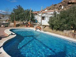 Casa en venda calle Los Curas, Lorca - 317193187