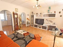 House for sale in calle Ramonete, Lorca - 317193259